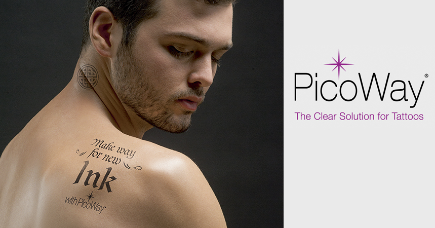PicoWay получил одобрение FDA на длину волны 785 нм