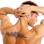Лазерное удаление татуировок Candela