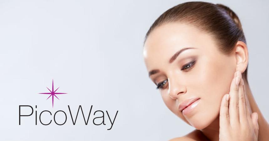 PicoWay получил FDA на удаление пигментных пятен