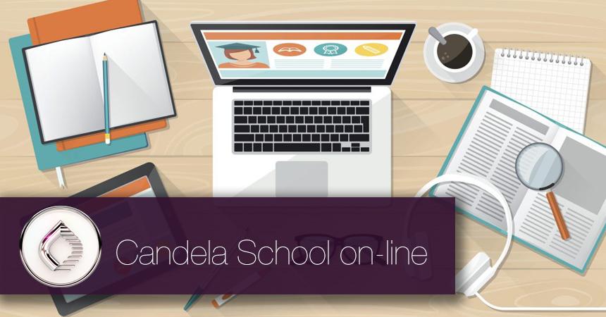 Школа Candela
