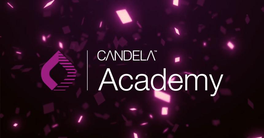Candela-Academy-2020